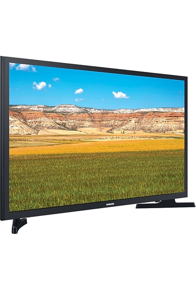 "Samsung 32T5300 32"" 80 Ekran HD Smart LED TV"