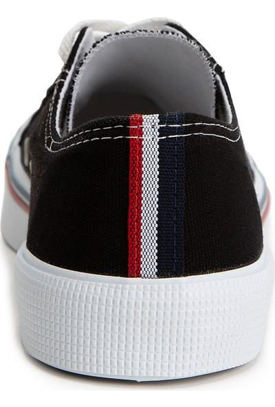 U.S. Polo Assn. Kadın Ayakkabı 50222339-Vr046
