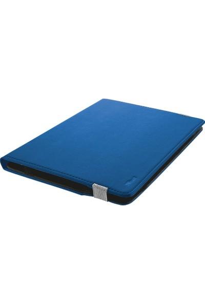 "Trust 20315 Primo Folio 10"" Tablet Kılıfı Mavi"