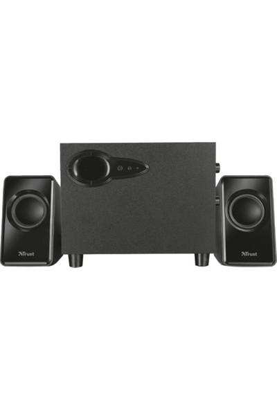 Trust 20442 Avora 2.1 Speaker