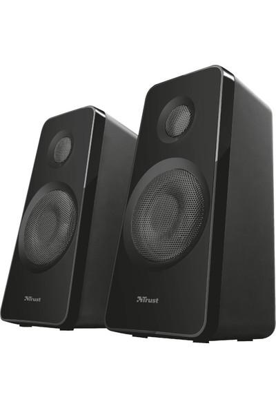 Trust 22916 Cilax 2.1 Speaker