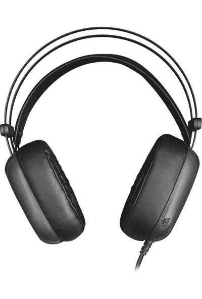 Trust 22447 LUMEN Kulaküstü Kulaklık