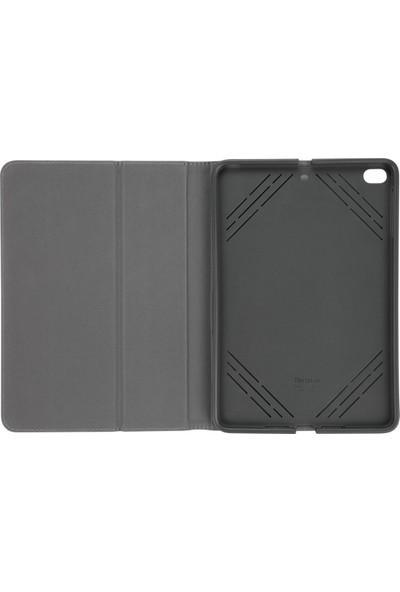 "Targus THZ781GL Click-In 7.9"" iPad Mini 5 (2019) / iPad Mini 4 Kılıf Siyah"