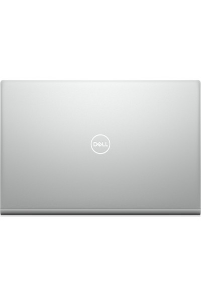 "Dell Inspiron 5401 Intel Core i3 1005G1 4GB 256GB SSD Ubuntu 14"" FHD Taşınabilir Bilgisayar S05G1F4256N"