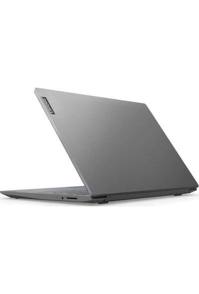 """Lenovo V15 AMD Athlon 3150U 8GB 128SSD 15.6"""" W10H FullHD Taşınabilir Bilgisayar 82C7001MTX09"""