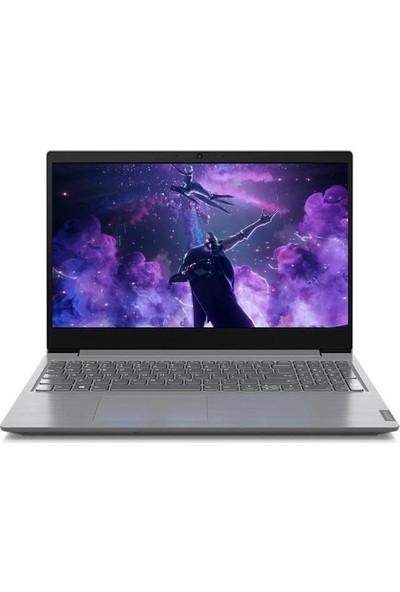 """Lenovo V15 AMD Athlon 3150U 8GB 1TB+512SSD 15.6"""" W10H FullHD Taşınabilir Bilgisayar 82C7001MTX15"""