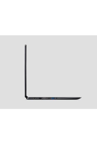 """Acer Aspire 3 A315-42 Amd Ryzen 7 3700U 8GB 512GB SSD Freedos 15.6"""" FHD Taşınabilir Bilgisayar NX-HF9EY-007"""