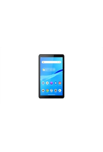 """Lenovo Tab M7 TB-7305F 32GB 7"""" IPS Tablet ZA550238TR"""