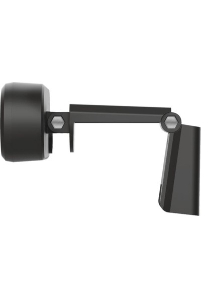Trust 23637 Tyro Full HD Webcam