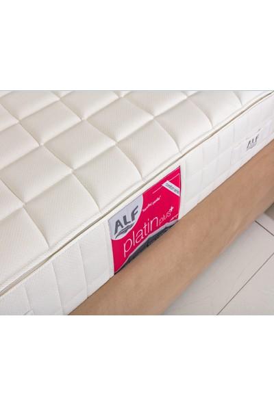 Alf Platın Plus Yatak 120 x 200