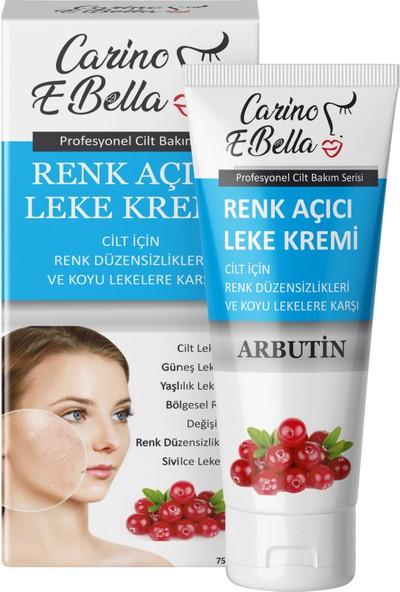 Leke Kremi - Leke Giderici 75 ml