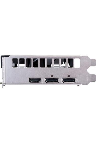 Inno3D GTX1650 Twin x2 OC 4GB 128Bit GDDR5 DX(12) PCI-E 3.0 Ekran Kartı