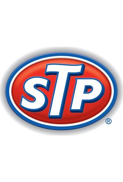 Stp Emisyon Düzenleyici - Benzin
