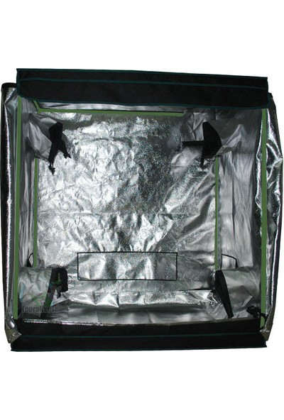Silver Tent 300X150X200