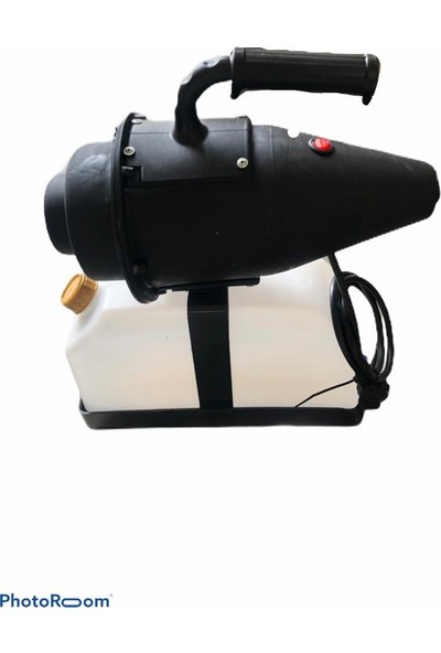Ulv Dezenfektan Makinaları 5Lt