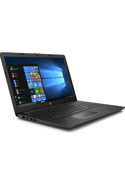 "HP 250 G7 Core Intel Core i3 81310U 8GB 1TB + 128GB SSD Windows 10 Home 15.6"" Taşınabilir Bilgisayar 17T26ES"