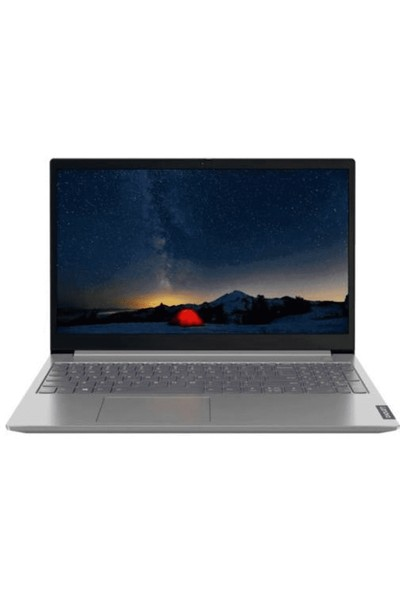 "Lenovo ThinkBook S14 Intel Core i5 1035G1 8GB 1TB SSD Windows 10 Pro 14"" FHD Taşınabilir Bilgisayar 20SL0045TXH11"