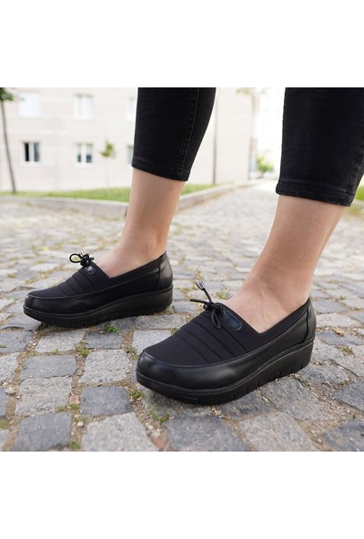 Conforcity Kadın Ayakkabı
