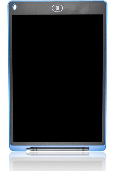 """Yukka Çocuk Çizimi İçin Akıllı 12"""" LCD Tablet"""