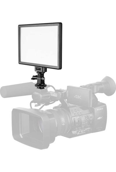 Pdx SL-116A Soft Light Video Fotoğraf Soft Işık Digital Softbox + 2 m Stand