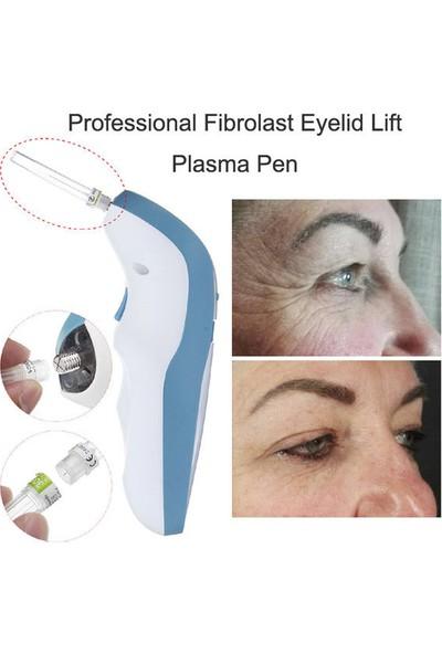 Maglev Iz Yara Leke Ben Çıkartma Silme Makinesi Plasma Plexr Pen Fibroblast Göz Kapağı Kaldırma Çatlak Selülit Kırışıklık Giderme Plazma Cihazı