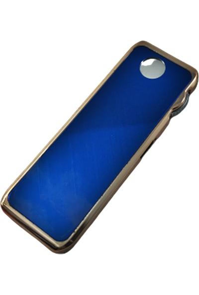 Ardahan Ticaret Şarjlı USB Çakmak