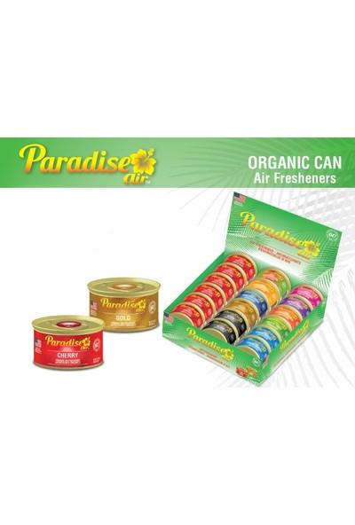 Paradise Air Berry Punch Oto Koku