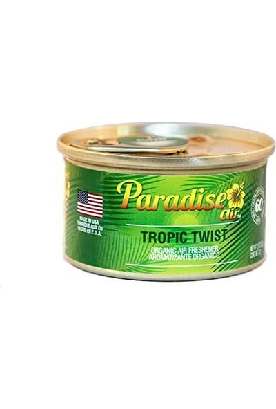 Paradise Air Tropic Twist Oto Koku