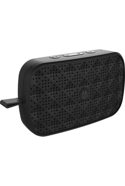 Motorola Sonıc Play 100 Bluetooth Hoparlör