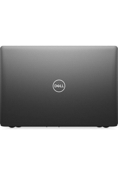 "Dell Inspiron 3593 Intel Core i3 1005G1 8GB 512GB SSD Freedos 15.6"" FHD Taşınabilir Bilgisayar FB05F4256CR4"