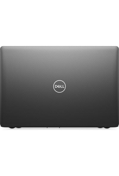 "Dell Inspiron 3593 Intel Core i3 1005G1 8GB 512GB SSD Windows 10 Home 15.6"" FHD Taşınabilir Bilgisayar FB05F4256CRW1"