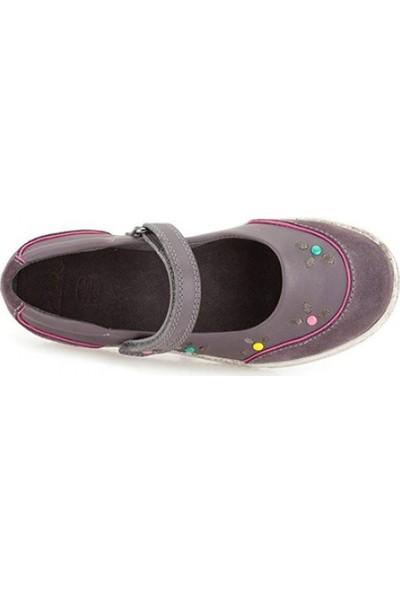 Clarks Dana Doty Inf Kız Çocuk Ayakkabı