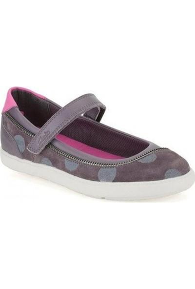 Clarks Zita Mary Inf Kız Çocuk Ayakkabı