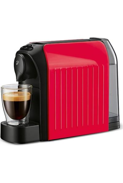 Tchibo Cafissimo Easy Espresso Makinesi
