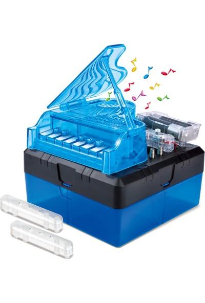 Amazing Toys Connex Şaşırtıcı Piyano