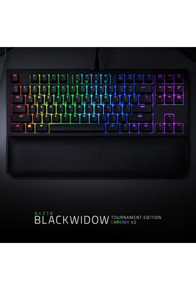 Razer Blackwidow Oyun Klavyesi Turnuva Sürümü (Yurt Dışından)