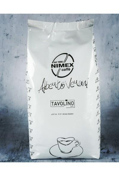 Tavolino Special Blend Çekirdek Kahve 1 kg