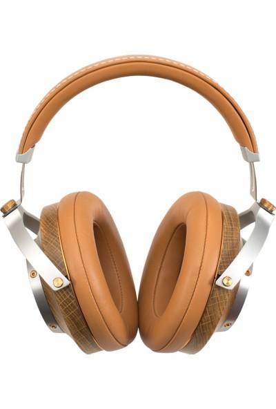 Klipsch Heritage Hp-3 Kulaküstü Kablolu Kulaklık (Meşe Palamudu)