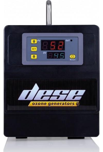 Dese Ozon Jeneratörü - Dijital - 10GR