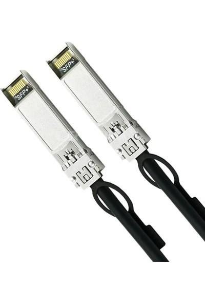 Lr-Link Sfp 10G + Dac Kablo 1m