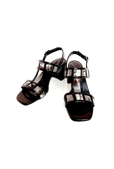 Faafshoes Yazlık Sandalet