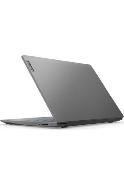 "Lenovo V15-ADA AMD Ryzen 5 3500U 8GB 1TB Freedos 15.6"" FHD Taşınabilir Bilgisayar 82C7001LTX"