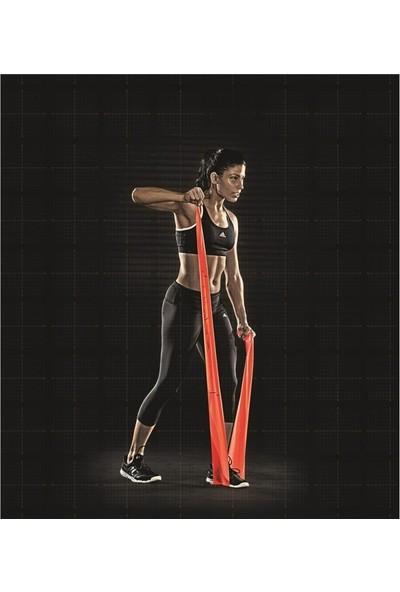 Adidas Egzersiz Bandı ADTB-10604