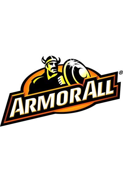 Armor All Lastik Temizleyici Köpük