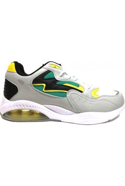 Bewild Erkek Günlük Spor Ayakkabı