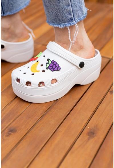 Novelido Kadın Sandalet