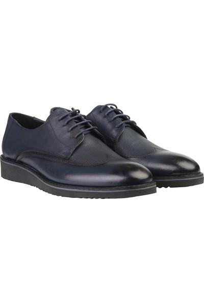 White Stone Erkek Ayakkabı