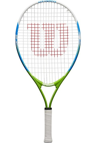 Wilson Us Open 23 Tenis Raketi W/o Cvr WRT20320U