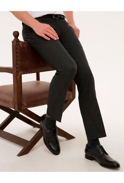 Pierre Cardin Erkek Klasik Ayakkabı 50231311