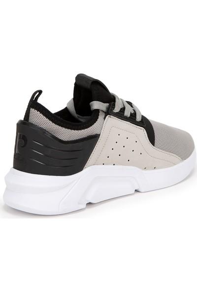 Pierre Cardin Erkek Sneakers Ayakkabı 50231401-591